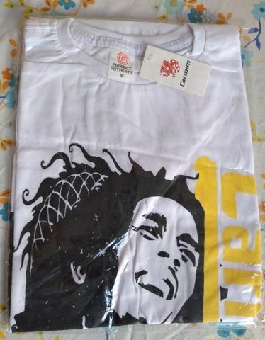 Camisetas regatas várias marcas! - Roupas e calçados - Castelo ... fe5e9e28fe2