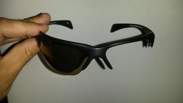 Óculos Mormaii Gamboa Air 2 Preto Fosco  Dorado Ref 21873608 ... d1206d8204