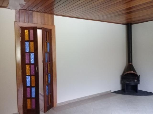 Casa na montanha, Stucky, Nova Friburgo, 3 quartos - Foto 12