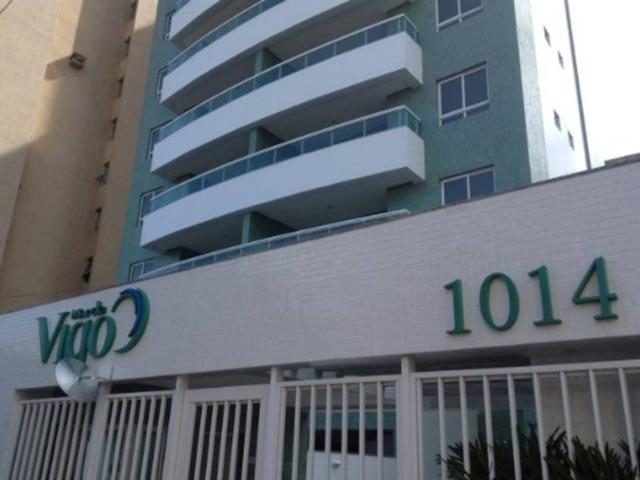 3/4 no Jardim Apipema - 99 m2 - 2 vagas de garagem - Apenas 420.000,00 á Vista !!