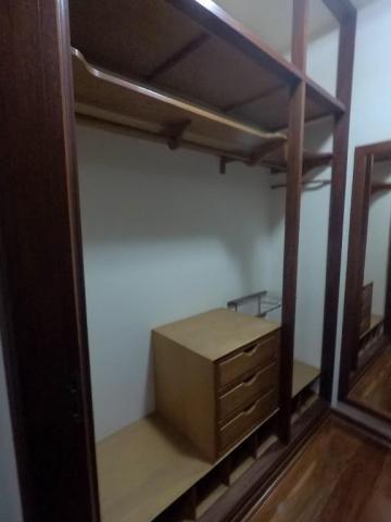 Casa à venda, 440 m² por R$ 1.499.000,00 - Jardim América - Rio Claro/SP - Foto 10
