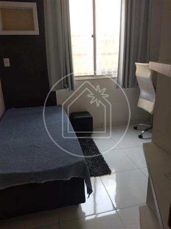 Apartamento à venda com 3 dormitórios em Lins de vasconcelos, Rio de janeiro cod:842600 - Foto 15