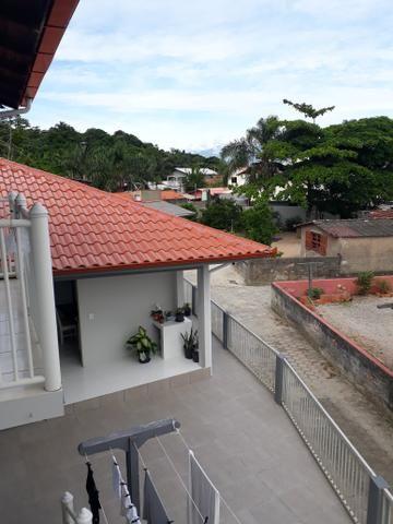 Casa na Costeira do Ribeirão da Ilha em Florianópolis - Foto 16