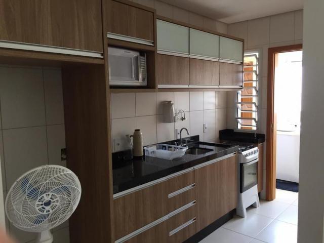 Apartamento no campeche, 2 dormitórios - Foto 19
