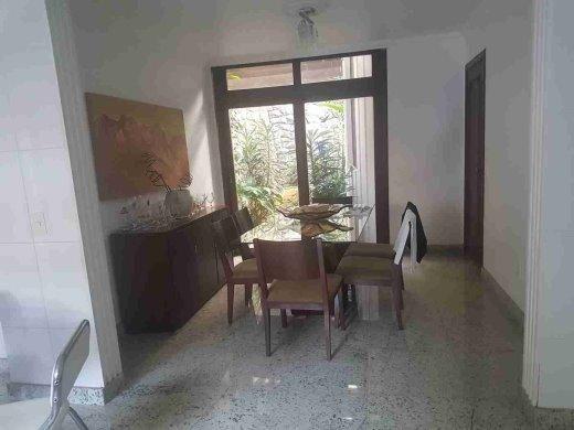 Casa para alugar com 5 dormitórios em Mangabeiras, Belo horizonte cod:008211 - Foto 6