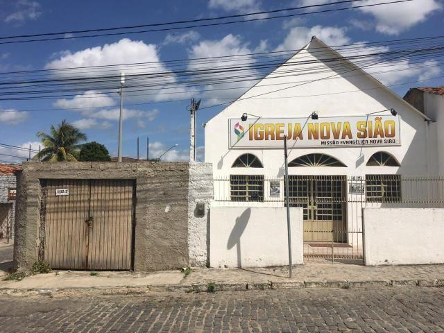Cod.020 Galpão com anexo Caruaru - Foto 11