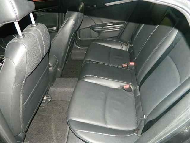 Honda Civic 1.5 16v Turbo Touring - Foto 6