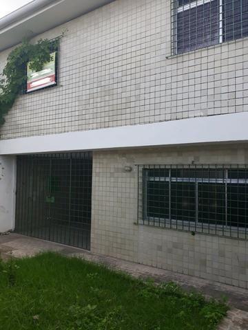 Belíssima Casa Duplex Reformada 3 Qtos/ 3 Vagas/ a 5 Minutos De Boa Viagem No Ipsep - Foto 20