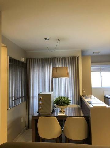 Apartamento de 3 dorm novo px a faculdade Unesc - Foto 6