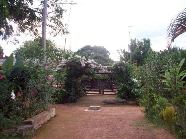 Cód. 5284 - Sítio em Cocalzinho de Goiás - Foto 13