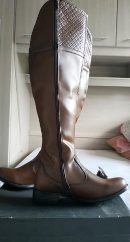 3957a1406 Calça jeans feminina Diesel 42 - Roupas e calçados - Capão da Imbuia ...