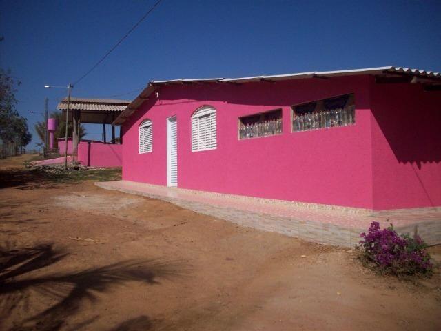 Cód. 5284 - Sítio em Cocalzinho de Goiás - Foto 10