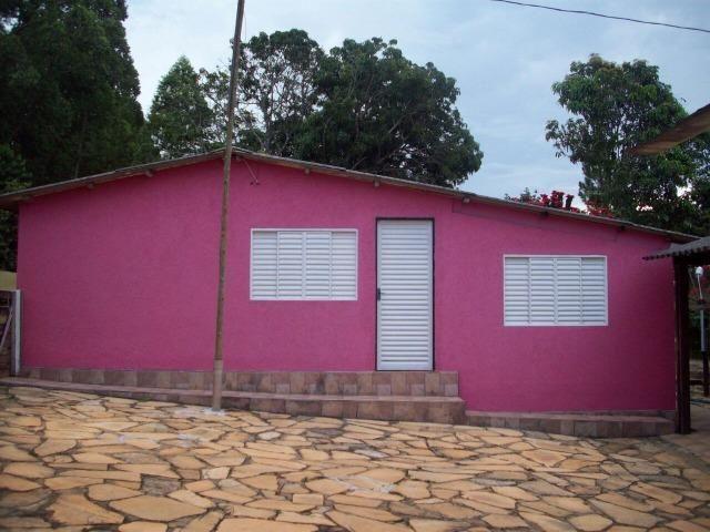Cód. 5284 - Sítio em Cocalzinho de Goiás - Foto 5