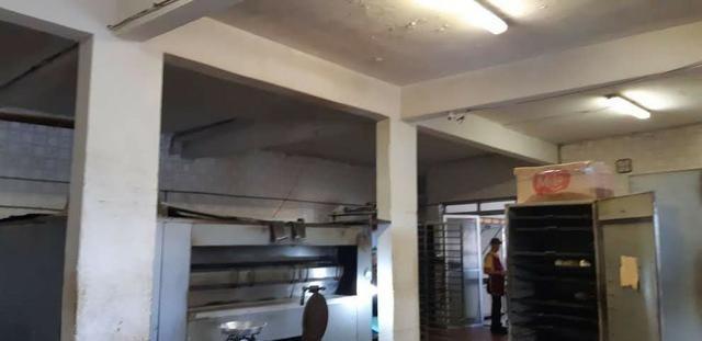 Prédio comercial e/ou residencial no Beira Rio - Inacio Barbosa - Foto 9