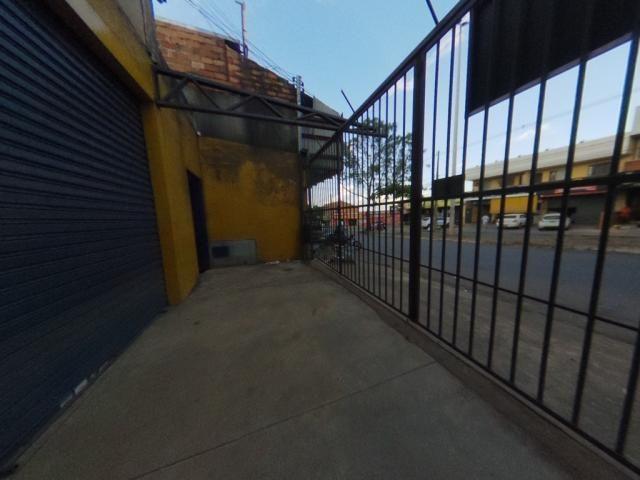 Galpão/depósito/armazém para alugar em Vila regina, Goiânia cod:25885 - Foto 17