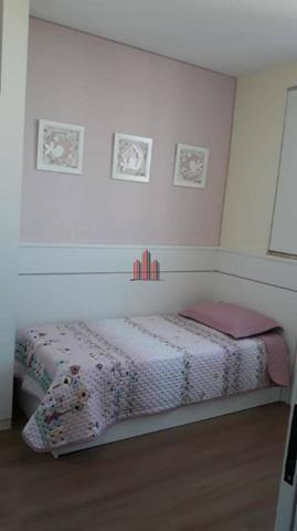 Apartamento de 2 Dormitorios na praia Comprida AP 5832 - Foto 14