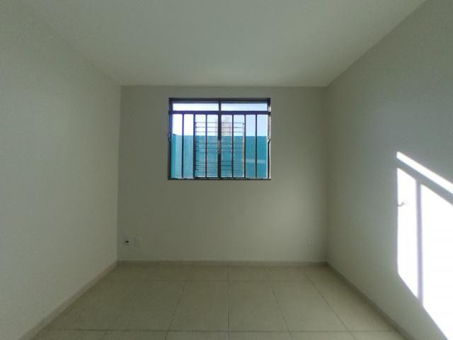 Casa para alugar com 4 dormitórios em Nova suiça, Goiânia cod:857757 - Foto 15