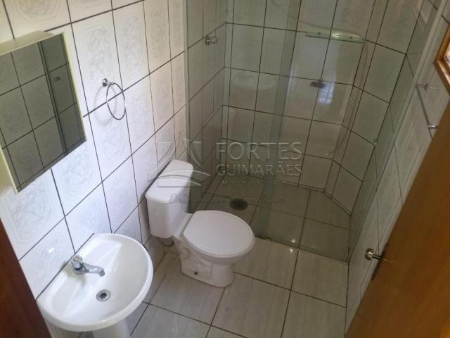 Apartamento para alugar com 1 dormitórios em Vila monte alegre, Ribeirao preto cod:L21476 - Foto 6