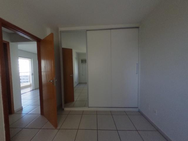 Apartamento para alugar com 2 dormitórios em Vila dos alpes, Goiânia cod:858943 - Foto 7