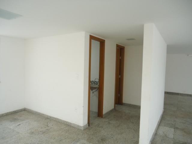 Apartamento à venda com 3 dormitórios em Gutierrez, Belo horizonte cod:12328 - Foto 4
