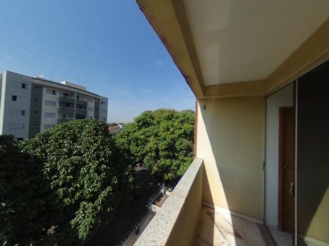 Apartamento para alugar com 2 dormitórios em Setor sudoeste, Goiânia cod:26004 - Foto 15