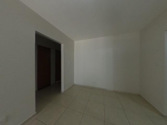 Casa para alugar com 4 dormitórios em Nova suiça, Goiânia cod:857757 - Foto 14