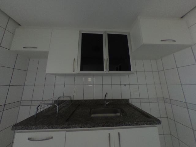 Apartamento para alugar com 2 dormitórios em Vila dos alpes, Goiânia cod:858943 - Foto 18