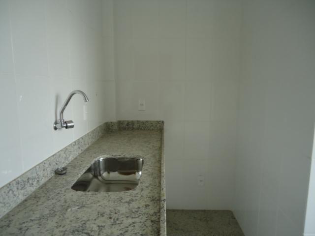 Apartamento à venda com 3 dormitórios em Gutierrez, Belo horizonte cod:12328 - Foto 6