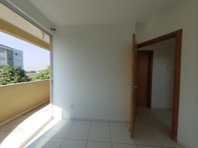Apartamento para alugar com 2 dormitórios em Setor sudoeste, Goiânia cod:26004 - Foto 6