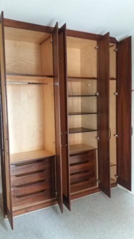 Apartamento com 2 dormitórios à venda, 125 m² por R$ 900.000,00 - Vila São Francisco - Osa - Foto 16
