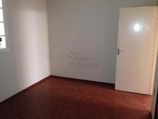 Apartamento para alugar com 2 dormitórios em Vila monte alegre, Ribeirao preto cod:L13202 - Foto 11