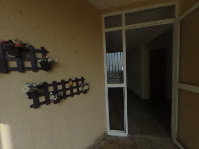 Apartamento para alugar com 2 dormitórios em Setor sudoeste, Goiânia cod:26018 - Foto 5