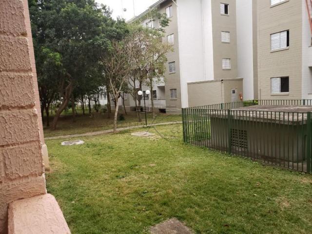 Apartamento à venda com 2 dormitórios cod:V31051SA - Foto 9