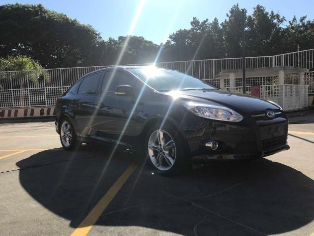 Ford focus 2.0 sedan. Flamarion * - Foto 4