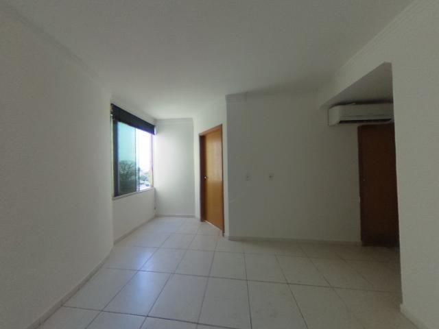 Apartamento para alugar com 2 dormitórios em Setor sudoeste, Goiânia cod:26004