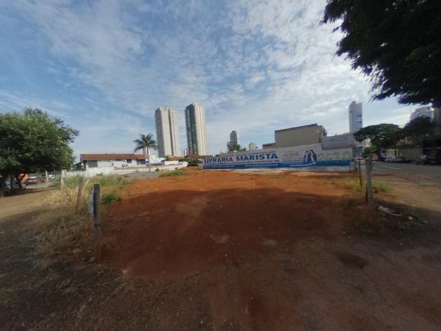 Terreno para alugar em Setor marista, Goiânia cod:12923