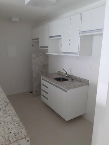 Apartamento Costa Espanha 1 suíte 69m² de 1 vaga Nascente Oportunidade Barra / Ondina - Foto 19