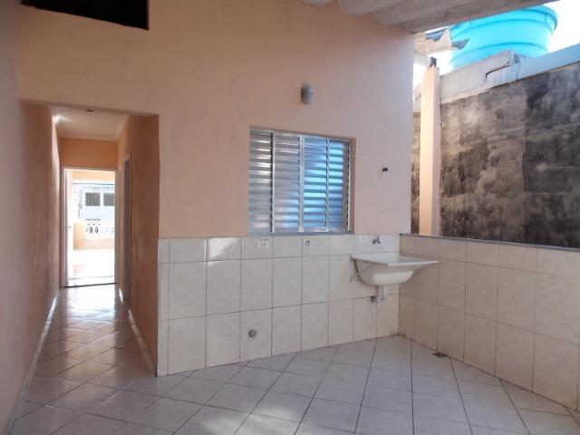 Sobrado no Jardim Adriana com 3 Dormitórios 1 Suíte e 6 Vagas de Garagem Coberta - Foto 11