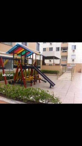 Apartamento 3 quartos com Suíte - Residencial Vivaldi - Foto 15