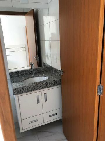 T-AD0012- Apartamento Duplem em condomínio à Venda- Porto seguro -BA - Foto 14