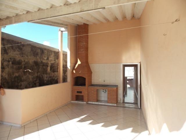 Sobrado no Jardim Adriana com 3 Dormitórios 1 Suíte e 6 Vagas de Garagem Coberta - Foto 3