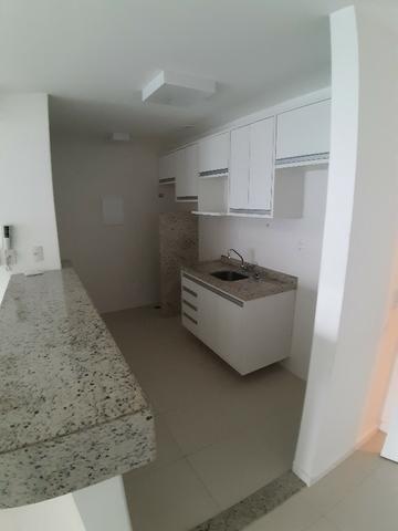 Apartamento Costa Espanha 1 suíte 69m² de 1 vaga Nascente Oportunidade Barra / Ondina - Foto 4