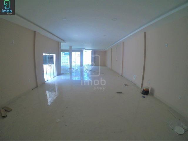 Alugo Prédio Comercial no Dom Pedro duplex com vão livres (fino acabamento) - Foto 2