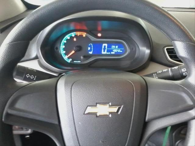 Chevrolet Onix 1.0 Mpfi ls 8v - Foto 10