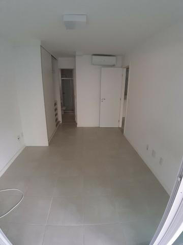 Apartamento Costa Espanha 1 suíte 69m² de 1 vaga Nascente Oportunidade Barra / Ondina - Foto 8