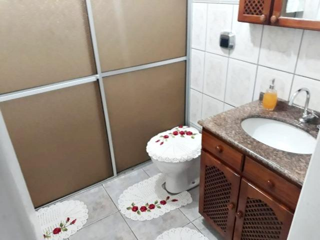 Casa com 02 Quartos + 01 Suíte no Itaum - Foto 14