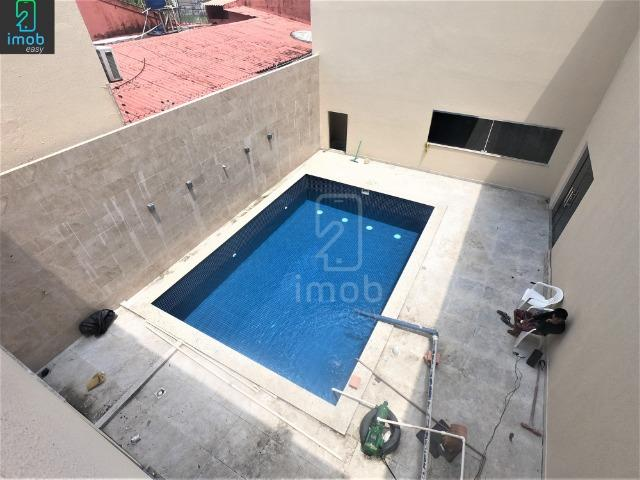 Alugo Prédio Comercial no Dom Pedro duplex com vão livres (fino acabamento) - Foto 9