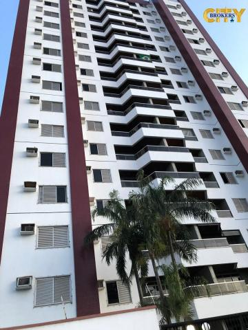 Apartamento Edifício Ravena - Foto 12