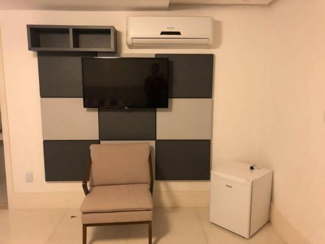 Casa à venda, 280 m² por R$ 800.000,00 - Abrantes - Camaçari/BA - Foto 9