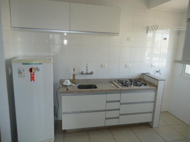 8386 | Apartamento para alugar em ZONA 07, Maringa - Foto 5